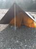 久々の連泊キャンプ